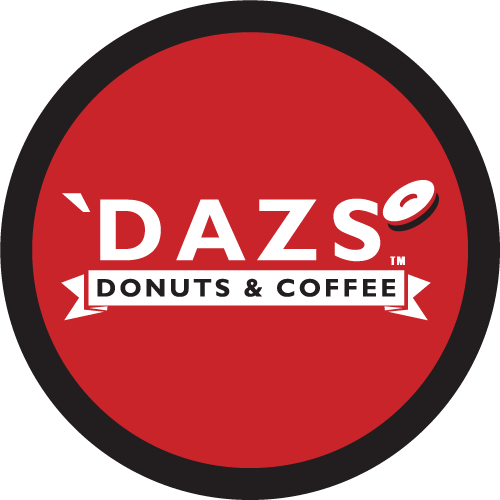 Dazs Donuts & Coffee